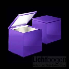 Leuchten Möbel Elektronik Geschenke & Anlässe Allerlei & Unsortiert Cini & Nils