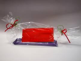 Geschenkgutscheine