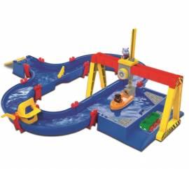 Badespielzeug Simba