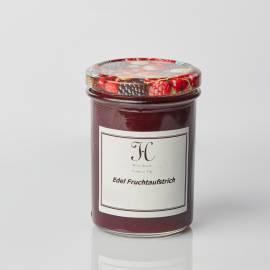 Marmeladen & Gelees Attendorn