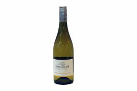 Weißwein Wein Famille Le Menn