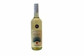 Wein Weißwein Kaiserstühler Winzerverein Oberrotweil