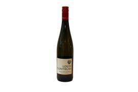 Weißwein Wein Louis Guntrum