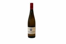 Wein Weißwein Louis Guntrum