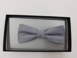 Krawatten Strießnig