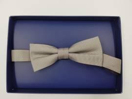 Krawatten Willen