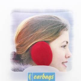 Ohrenschützer Weihnachten Earbag