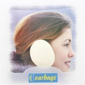Ohrenschützer Weihnachten e