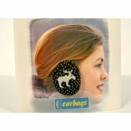 Ohrenschützer Earbag