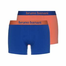 Unterhosen Bruno Banani
