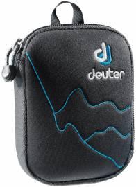 Kamerataschen & -koffer Deuter