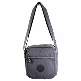 Handtaschen Bag Street