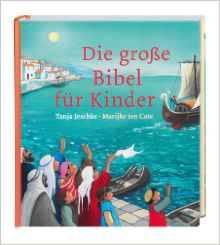Bücher Ars Edition