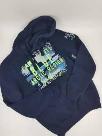 Sweatshirts Camp David