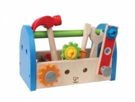 Spielwerkzeug Hape