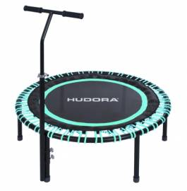 Fitness HUDORA