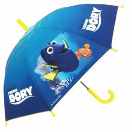 Sonnen- & Regenschirme Beluga