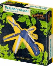 Messerschärfer Coppenrath
