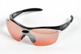Sonnenbrillen Sziols X-Kross