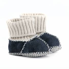 Baby- & Kleinkindsocken Fellhof