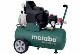 Wirtschaft & Industrie Metabo