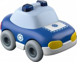 Spielzeugautos HABA
