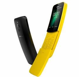 Mobiltelefone Nokia