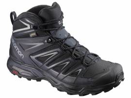 Outdoor Schuhe Salomon