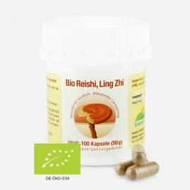 Vitamine & Nahrungsergänzungsmittel Essential Foods