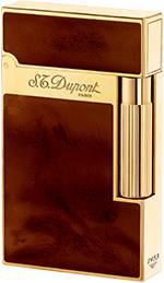 Rauchzubehör S.T. Dupont