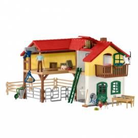 Action- & Spielzeugfiguren schleich