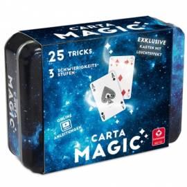Zauberbedarf ASS Altenburger