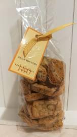 Süßigkeiten & Schokolade Bonbons Johann von Ilten