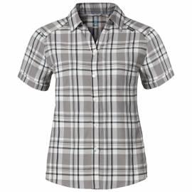 Shirts & Tops Odlo