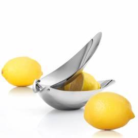Küchenhelfer & -utensilien BLOMUS