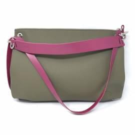 Handtaschen Tussibag