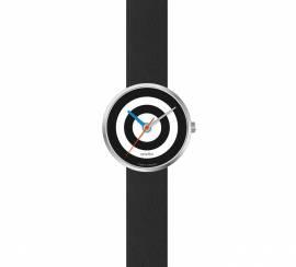 Armbanduhren & Taschenuhren Watchpeople