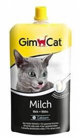 Vitamine & Nahrungsergänzungsmittel für Haustiere GimCat