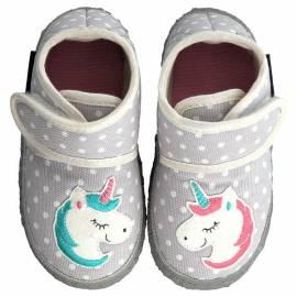 Schuh-Accessoires Nanga