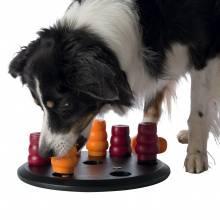Hundespielzeug Trixie