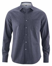 Shirts & Tops HempAge