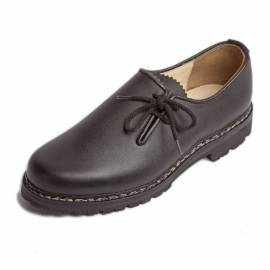 Schuhe Steinkogler