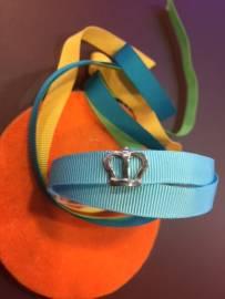 Armbänder Karat Ettlinger Kollektion