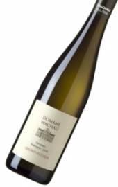Weißwein Lenotti