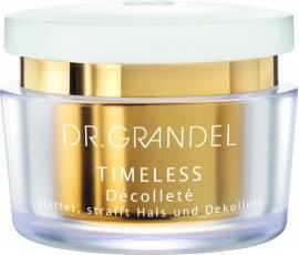 Hautpflege Dr. Grandel GmbH