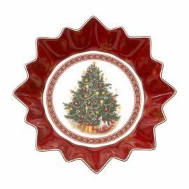 Weihnachten Villeroy & Boch