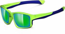 Sonnenbrillen Braunwarth