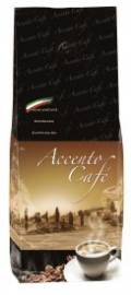 Kaffee ACCENTO