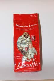 Kaffee Lucaffe