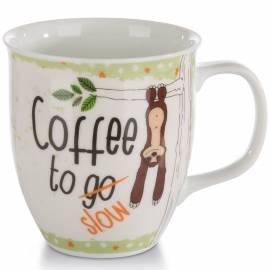 Kaffee- und Teetassen NICI